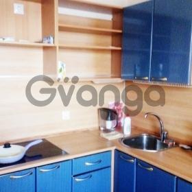 Продается Квартира 1-ком 47 м² Каляева