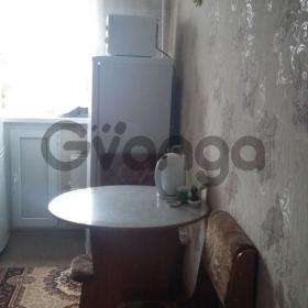Продается Квартира 3-ком ул. Чорос-Гуркина Г.И.