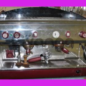 Продам кофемашину Сан-Марино smsa-2 БУ