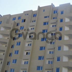 3-комнатная квартира в новом кирпичном доме на ул. Ген. Бочарова