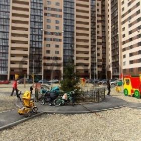 Продается квартира 1-ком 37 м² мира ул.,67