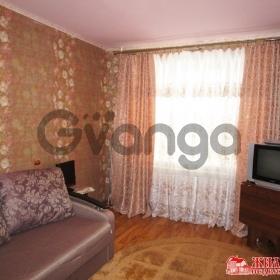 Сдается в аренду квартира 1-ком 32 м² переулок Интернациональный, 27