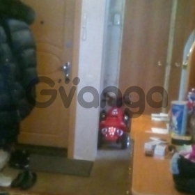 Продается Квартира 4-ком ул. Кутузова, 62