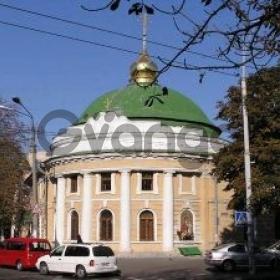 Продается квартира 2-ком 50 м² ул. Московская, 37/2, метро Арсенальная