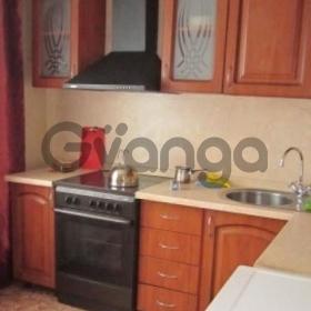 Сдается в аренду квартира 1-ком 36 м² Березовая,д.11