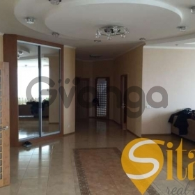 Продается квартира 3-ком 128 м² Героев Сталинграда ул.