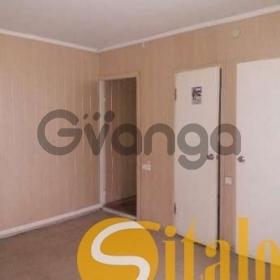 Продается квартира 5-ком 367 м² Макеевская ул.