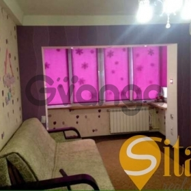 Продается квартира 2-ком 48 м² Шолом-Алейхема ул., д. 13