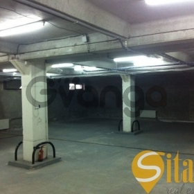 Сдается в аренду  склад 195 м² Садовая ул.