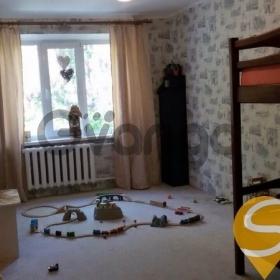 Продается квартира 3-ком 70 м² Голосеевская ул.