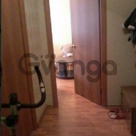 Продается квартира 2-ком 51 м² 129д.50