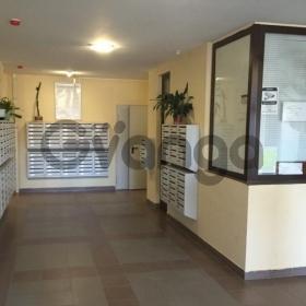 Продается квартира 1-ком 32 м² Белорусская,д.9