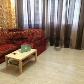 Продается квартира 1-ком 46 м² Кутузовская,д.31