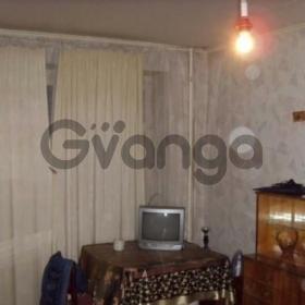 Продается квартира 1-ком 30 м² Солнечная,д.11