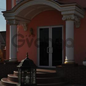 Дом Красовского 350000у.е