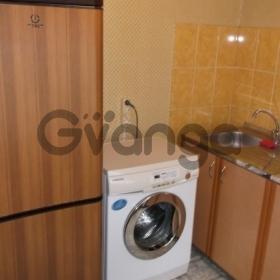 Сдается в аренду квартира 1-ком 36 м² Подмосковная, 27