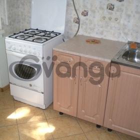 Сдается в аренду квартира 2-ком 45 м² Набережная