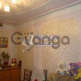 Сдается в аренду квартира 1-ком 48 м² Колхозная, 8