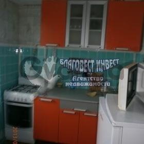 Сдается в аренду квартира 2-ком 54 м² Почтовая, 14