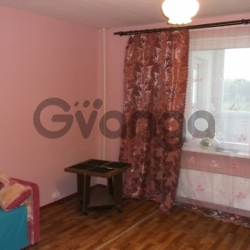 Сдается в аренду квартира 1-ком 45 м²