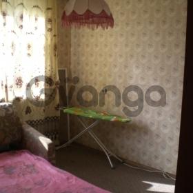 Сдается в аренду квартира 2-ком 45 м² Рекинцо, 17