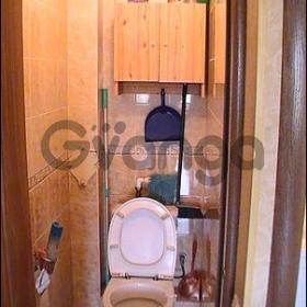 Сдается в аренду квартира 2-ком 48 м² Красная, 68