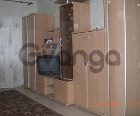 Сдается в аренду квартира 1-ком 31 м² Красная, 182
