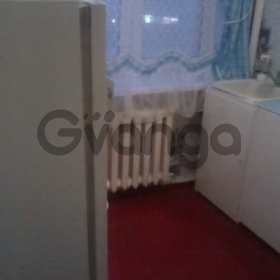 Сдается в аренду квартира 1-ком 32 м² Красная, 126