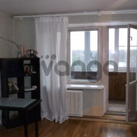 Сдается в аренду квартира 1-ком 54 м² Драгунского, 14