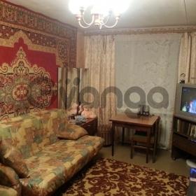 Сдается в аренду квартира 1-ком 35 м² Лесная, 9