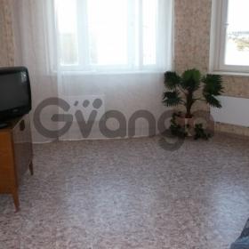 Сдается в аренду квартира 1-ком 42 м² Молодежная, 1