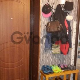 Продается Квартира 3-ком ул. Савватеевская, 80 кв. 23
