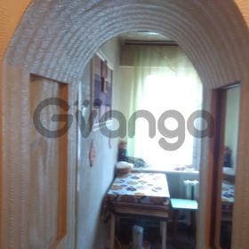 Продается однокомнатная квартира рядом с Москвой по Новорязанскому шоссе