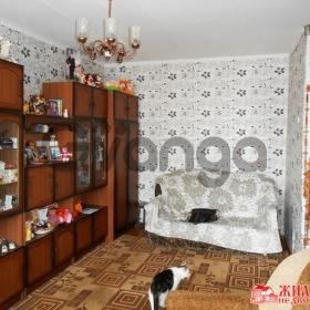 Продается Квартира 2-ком 43 м² Белинского, 5