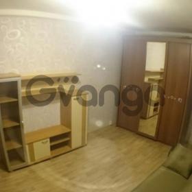 Сдается в аренду квартира 1-ком 30 м² Вокзальная,д.14