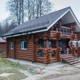 Продается дом 2-ком 130 м² Понезовье, 1
