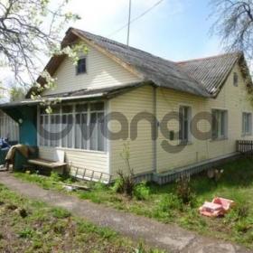 Продается дом 3-ком 54 м² ул. Инженерная, 10