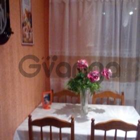 Продается Квартира 3-ком ул. Калинина, 115