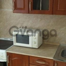 Сдается в аренду квартира 1-ком 40 м² Подмосковный,д.3А