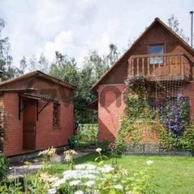 Продается дом 4-ком 90 м² Часцовское сельское поселение