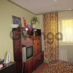 Сдается в аренду квартира 1-ком 31 м² ул. Варфоломеева, 225