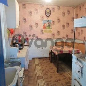 Продается Дом 2-ком 20 сот ул. Советская