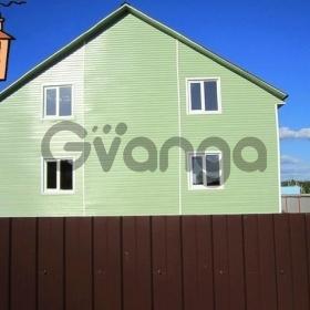 Продается дом 211.2 м²