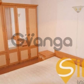 Продается квартира 2-ком 54 м² Предславинская ул.