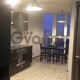 Сдается в аренду квартира 2-ком 55 м² Пацаева,