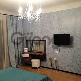Сдается в аренду квартира 3-ком 95 м² Текучева,
