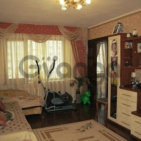 Сдается в аренду квартира 2-ком 56 м² Днепровский,