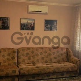 Сдается в аренду квартира 2-ком 54 м² 11 Линия,
