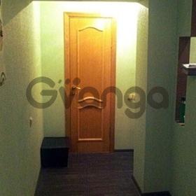 Сдается в аренду квартира 2-ком 64 м² Евдокимова,