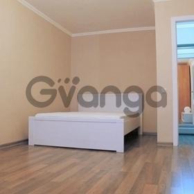 Сдается в аренду квартира 1-ком 35 м² Михаила Нагибина,